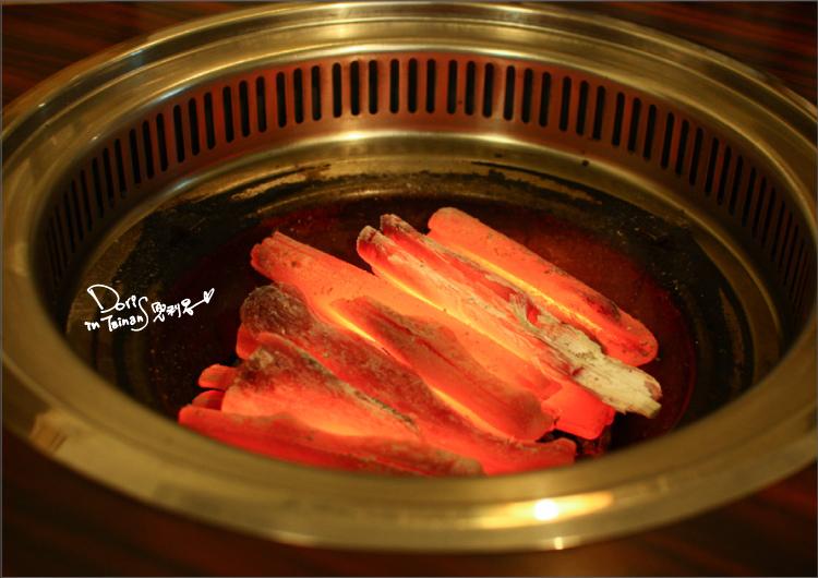 貴一郎健康燒肉屋12.jpg