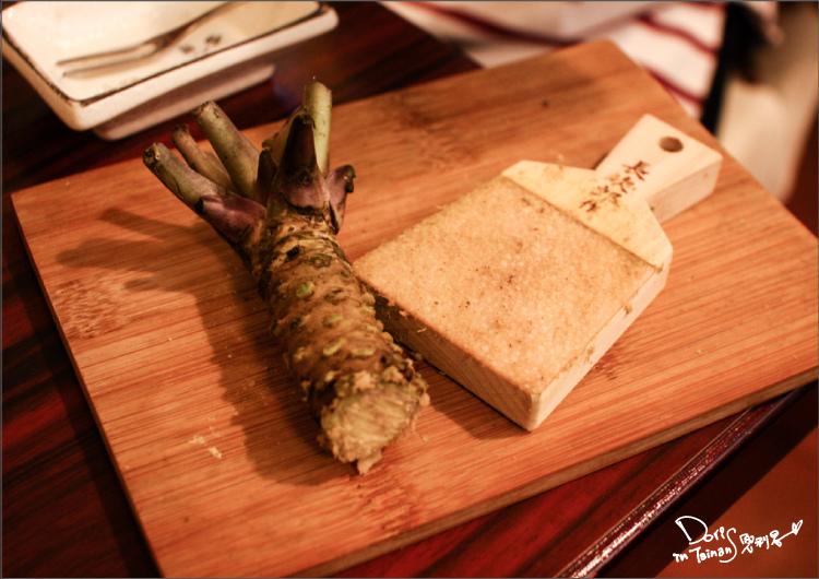 貴一郎健康燒肉屋13.jpg