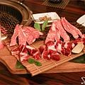 貴一郎健康燒肉屋16.jpg