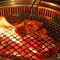 貴一郎健康燒肉屋18.jpg