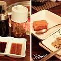 貴一郎健康燒肉屋19.jpg
