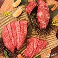 貴一郎健康燒肉屋20-1.jpg