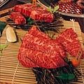 貴一郎健康燒肉屋20-2.jpg