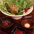 貴一郎健康燒肉屋21.jpg