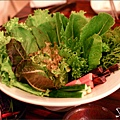 貴一郎健康燒肉屋22.jpg