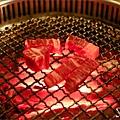 貴一郎健康燒肉屋23.jpg