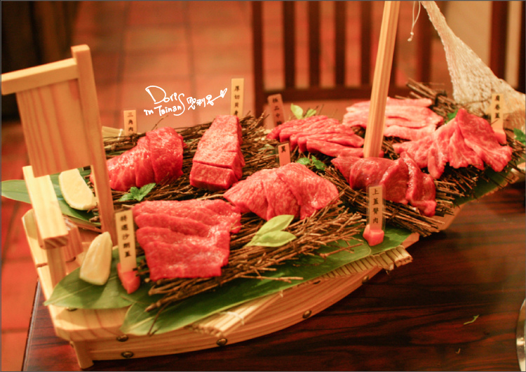 貴一郎健康燒肉屋24.jpg