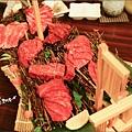貴一郎健康燒肉屋25.jpg