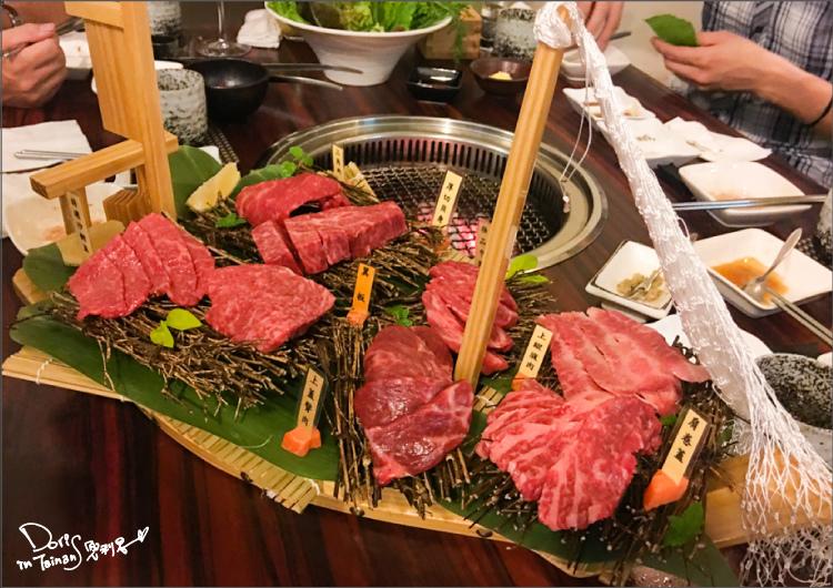 貴一郎健康燒肉屋26.jpg