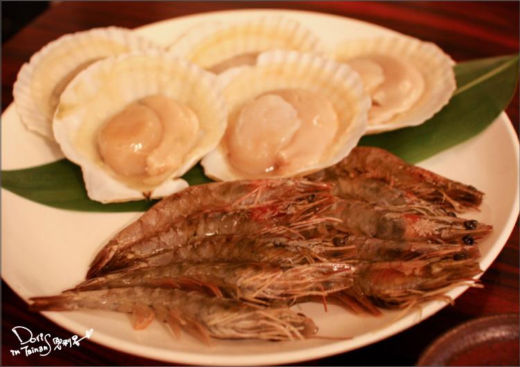 貴一郎健康燒肉屋27.jpg