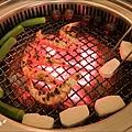 貴一郎健康燒肉屋28-1.jpg