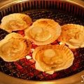 貴一郎健康燒肉屋29.jpg