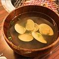 貴一郎健康燒肉屋34.jpg