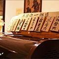 貴一郎健康燒肉屋-室內04.jpg