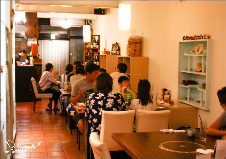 貴一郎健康燒肉屋-室內05.jpg