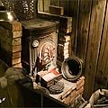 貴一郎健康燒肉屋-室外01.jpg
