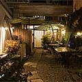 貴一郎健康燒肉屋-室外02.jpg