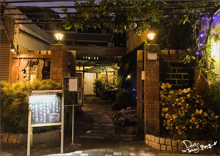 貴一郎健康燒肉屋-室外04.jpg