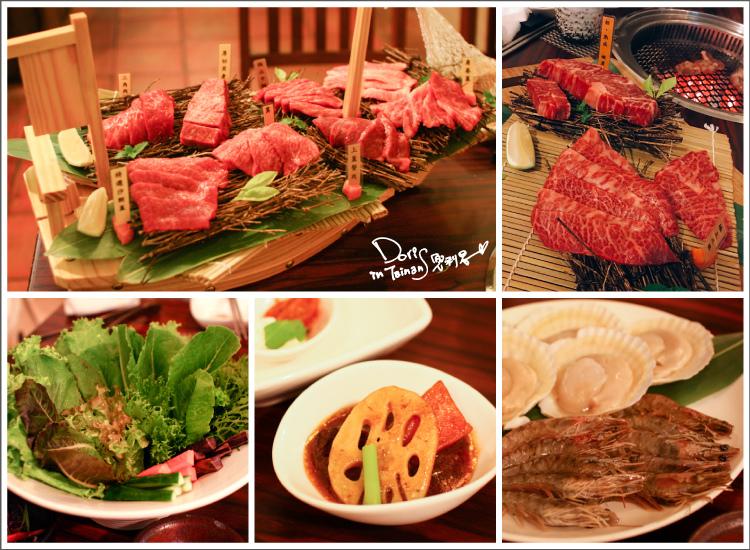 貴一郎健康燒肉屋首圖.jpg