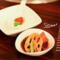 貴一郎健康燒肉屋08.jpg