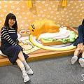 蛋黃哥懶的展-09.jpg