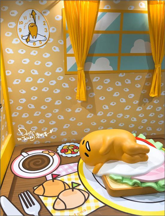蛋黃哥懶的展-10.jpg