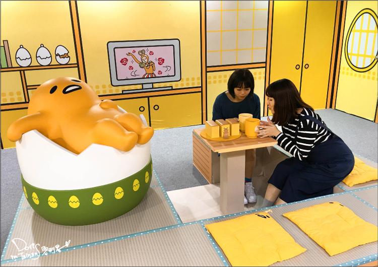 蛋黃哥懶的展-11.jpg