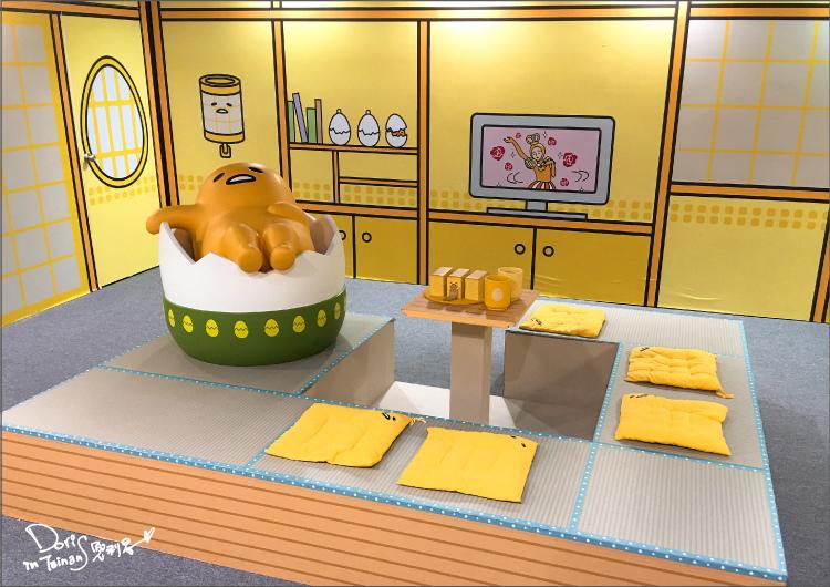 蛋黃哥懶的展-12.jpg