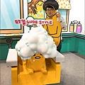 蛋黃哥懶的展-26-2-2.jpg