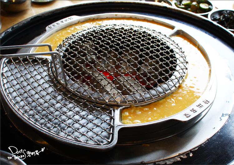燒出名堂-餐點12.jpg