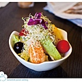 A餐沙拉.jpg
