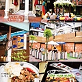 第二天的午餐YOM-YUM-KUNG.jpg