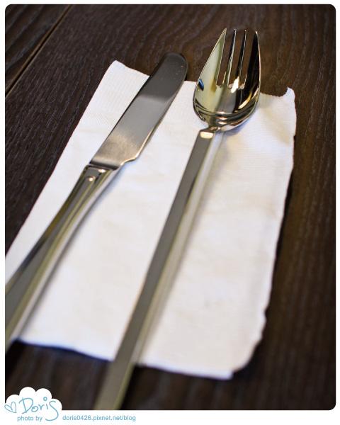 美麗的刀叉.jpg