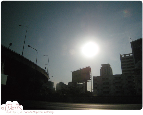 38度的高溫.jpg