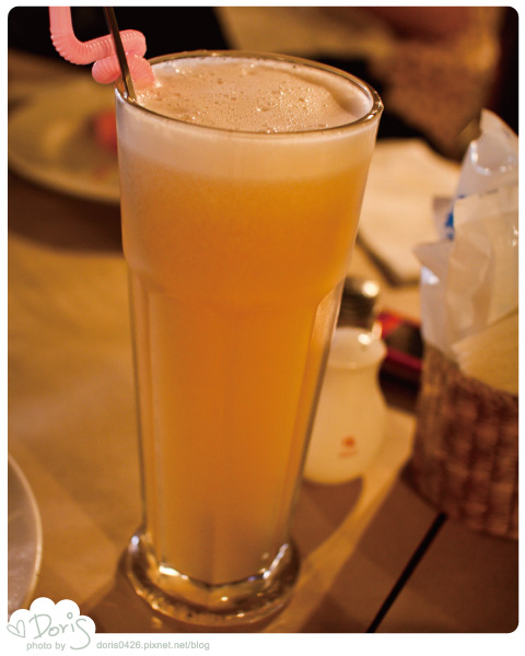 水蜜桃汁.jpg