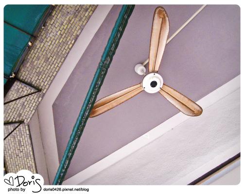 室外區天花板電風扇.jpg