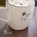 熱的咖啡牛奶.jpg