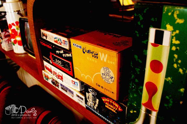 櫃子上放的盒子.jpg