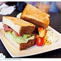 特級培根三明治-丹麥吐司-珈.jpg