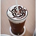 巧克力牛奶.jpg