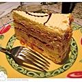 法式千層蛋糕.jpg