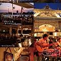 晚餐河畔餐廳.jpg