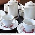新款茶杯組.jpg