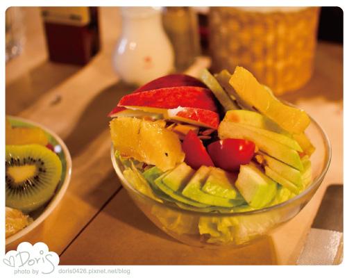 隨餐水果盤.jpg