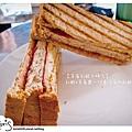 草莓乳酪.jpg