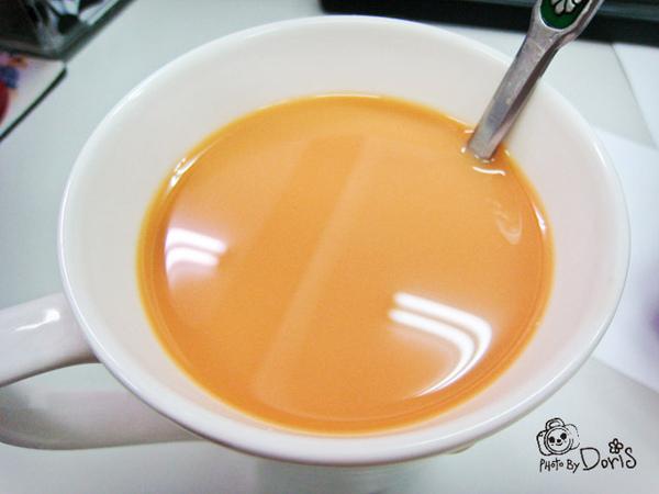 泰式奶茶香濃可口.jpg