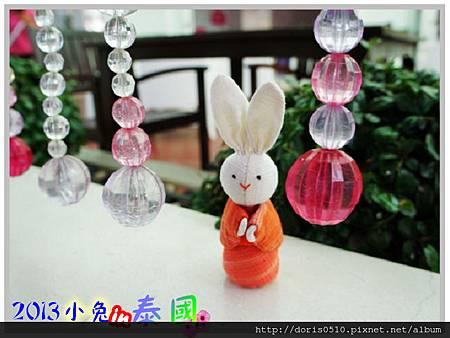 小兔in 泰國.jpg