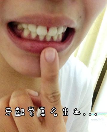 IMG_1846_副本.jpg