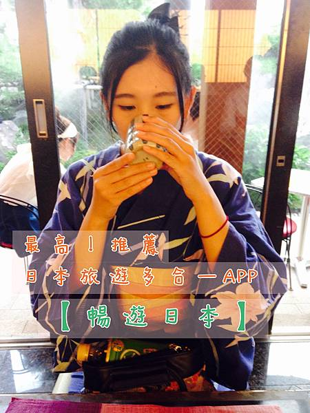 S__158408710_副本.jpg