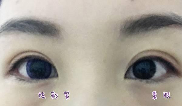 IMG_5544_meitu_1_副本.jpg